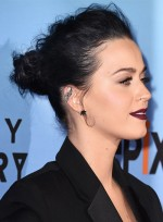 file_4937_Katy-Perry-Long-Black-Formal-Updo-Hairstyle