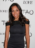 file_4946_rosario-dawson-long-tousled-black_01