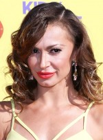 file_4963_Karina-Smirnoff-Medium-Curly-Brunette-Edgy-Hairstyle