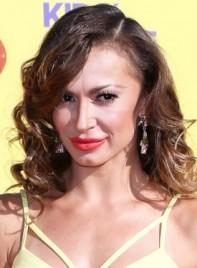 file_4963_Karina-Smirnoff-Medium-Curly-Brunette-Edgy-Hairstyle-275
