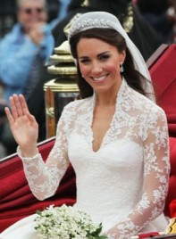 file_4994_kate-middleton-long-romantic-wedding-brunette-275