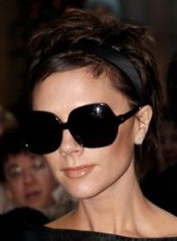 file_4_6370_victoria-beckham-hot-hair-3