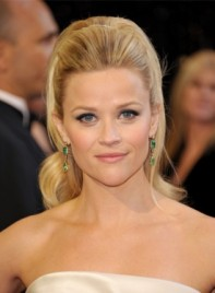 file_5006_reese-witherspoon-ponytail-sophisticated-blonde-275