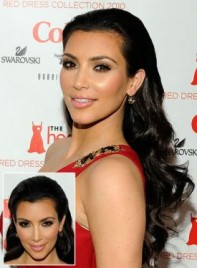 file_5055_kim-kardashian-long-curly-chic-black-b-275
