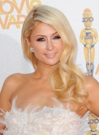 file_5067_paris-hilton-curly-romantic-blonde-275