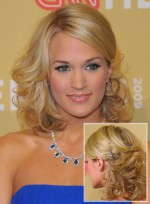 file_5077_carrie-underwood-curly-prom-blonde