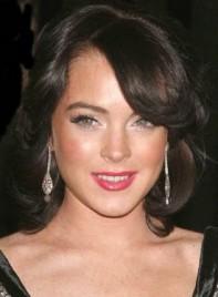 file_5079_lindsay-lohan-medium-wavy-brunette-275