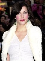 file_5109_liv-tyler-long-bangs-wavy