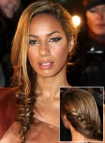 file_5152_leona-lewis-long-braids-and-twists-funky
