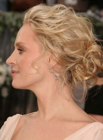 Long, Homecoming Hairstyles for Oval Faces
