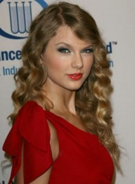 file_5160_taylor-swift-long-wavy-blonde-275