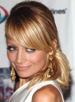 file_5161_nicole-richie-medium-ponytail-blonde