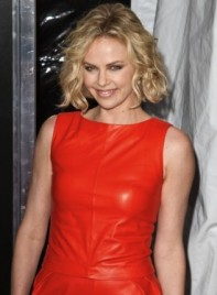 file_5180_charlize-theron-short-curly-bob-tousled-sexy-blonde-275