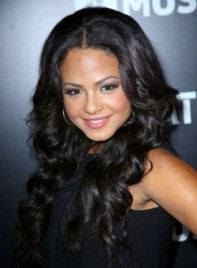 file_5191_christina-milian-long-black-wavy-sexy-hairstyle-275