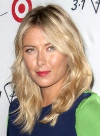 file_5192_maria-sharapova-long-wavy-blonde-sexy-hairstyle-275