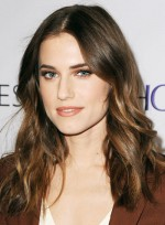 file_5206_Allison-Williams-Medium-Wavy-Brunette-Sexy-Hairstyle