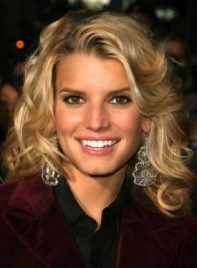 file_5210_jessica-simpson-curly-tousled-blonde-275