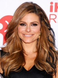 file_5230_maria-menounos-long-wavy-brunette-funky-hairstyle-275