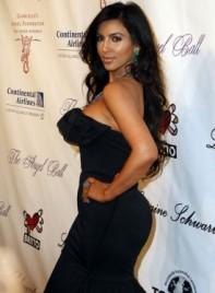 file_5263_kim-kardashian-curly-tousled-brunette-275