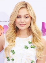 file_5264_Olivia-Holt-Long-Blonde-Romantic-Wavy-Hairstyle