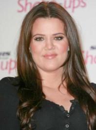 file_5271_khloe-kardashian-romantic-brunette-275