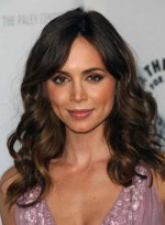 file_5284_eliza-dushku-curly-romantic-brunette