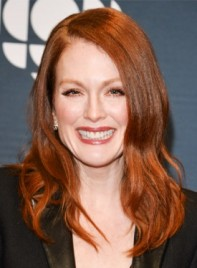 file_5313_Julianne-Moore-Medium-Red-Tousled-Sophisticated-Hairstyle-275