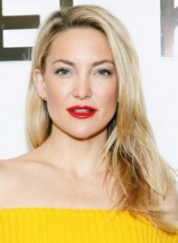 file_5336_Kate-Hudson-Long-Layered-Blonde-Chic-Hairstyle-275