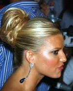 file_5342_jessica-simpson-updo-wedding