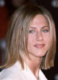 file_5355_jennifer-aniston-medium-bob-275