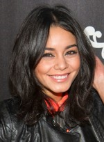file_5383_vanessa-hudgens-medium-black-edgy-tousled-hairstyle