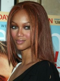 file_5391_tyra-banks-medium-sedu-red-275