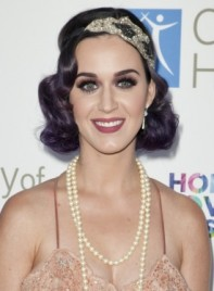 file_5417_katy-perry-short-romantic-funky-party-hairstyle-275