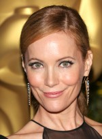 file_5442_leslie-mann-long-red-party-ponytail-hairstyle
