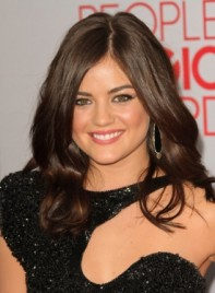 file_5453_lucy-hale-medium-romantic-party-sexy-brunette-275