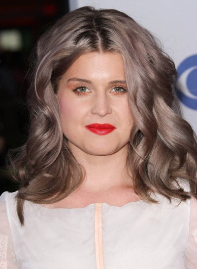 Medium Sophisticated Hairstyles For Parties Beauty Riot