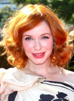 file_5461_christina-hendricks-medium-party-wavy-red-hairstyle