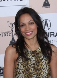 file_5480_rosario-dawson-long-tousled-black-275