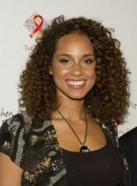 file_5486_alicia-keys-medium-curly-brunette-275