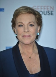 file_5492_julie-andrews-short-sophisticated-blonde-275