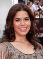 file_5548_america-ferrera-medium-wavy-brunette