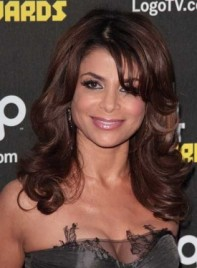 file_5550_paula-abdul-medium-bangs-wavy-brunette-275