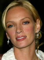 file_5596_uma-thurman-updo-blonde