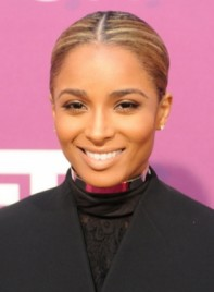 file_5600_ciara-chic-sophisticated-updo-hairstyle-highlights-275