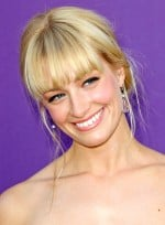 file_5620_beth-behr-blonde-romantic-updo-hairstyle-bangs