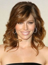 file_5623_jessica-biel-medium-bangs-curly-fine-03-275