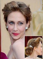 file_5633_vera-farmiga-updo-funky-sophisticated