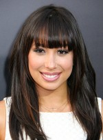 file_5645_cheryl-burke-long-brunette-chic-hairstyle-bangs