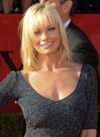 file_5649_jamie-pressley-medium-bangs-straight-blonde-275
