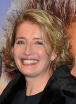 file_5655_emma-thompson-short-curly-bob-layered-blonde